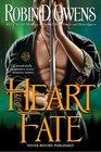 Heart Fate (Celta, Bk 7)