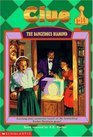 The Dangerous Diamond (Clue Series, Bk 14)