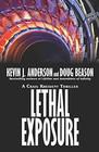 Lethal Exposure Craig Kreident