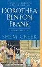 Shem Creek (Lowcountry Tales, Bk 4)