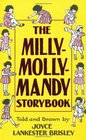 The Milly-Molly-Mandy Storybook (Reissue)