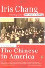 The Chinese in America  A Narrative History