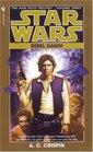 Rebel Dawn (Star Wars: The Han Solo Trilogy, Bk 3)