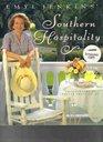 Emyl Jenkins' Southern Hospitality