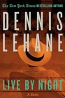 Live by Night (Coughlin, Bk 2)