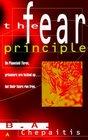 The Fear Principle
