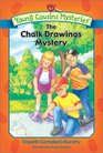 The Chalk Drawings Mystery