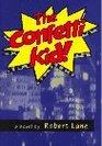 The Confetti Kid: A Novel (Lotus Book)