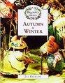 Brambly Hedge Autumn Story  Winter Story