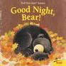 Good Night Bear