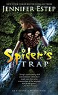 Spider's Trap (Elemental Assassin, Bk 13)