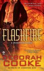 Flashfire (Dragonfire, Bk 7)