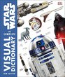 Star Wars Complete Visual Dictionary Updated Edition