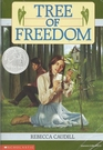 Tree of Freedom