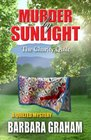 Murder by Sunlight The Charity Quilt