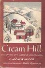 Cream Hill 2
