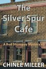 The Silver Spur Cafe