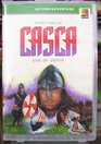Casca: God of Death (Action/Adventure Series)