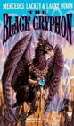 The Black Gryphon (Mage Wars, Bk 1)