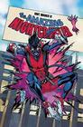 Age Of X-Man The Amazing Nightcrawler