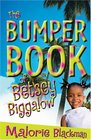 The Bumper Book of Betsey Biggalow