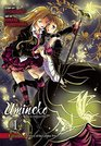 Umineko WHEN THEY CRY Episode 6 Dawn of the Golden Witch Vol 1
