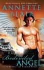 Bedeviled Angel (Works Like Magick, Bk 2)