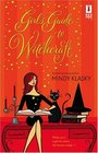 Girl's Guide To Witchcraft (Jane Madison, Bk 1)