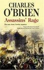 Assassins' Rage (Anne Cartier)