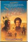 Soaring Eagle (Prairie Winds, Bk 2)