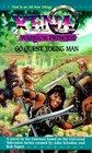 Xena: Go Quest, Young Man (Xena, Warrior Princess)