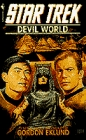 Devil World (Star Trek: The Original Series)