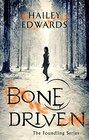 Bone Driven