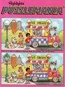 Puzzlemania Book 7