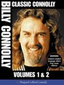 Classic Connolly Boxed Set