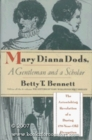 Mary Diana Dods, a gentleman and a scholar