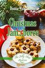Christmas Jam... Boree (Jelly Shop, Bk 3)