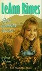 LeAnn Rimes: Teen Country Queen