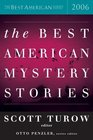 The Best American Mystery Stories 2006 (The Best American Series (TM))