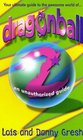 Dragonball Z  An Unauthorized Guide