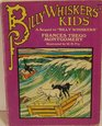 Billy Whiskers' kids;: Or, Day and Night
