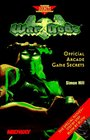 War Gods Official Arcade Game Secrets (Secrets of the Games)