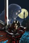 Lords of Avalon Sword of Darkness