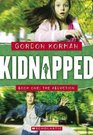 Abduction (Kidnapped, Bk 1)