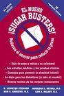 El Nuevo Sugar Busters