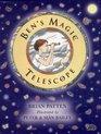 Ben's Magic Telescope