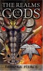 The Realms of the Gods (Immortals, Bk 4)