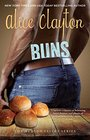 Buns (The Hudson Valley Series)