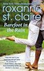 Barefoot in the Rain (Barefoot Bay, Bk 2)