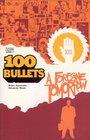 100 Bullets Vol. 4: A Foregone Tomorrow